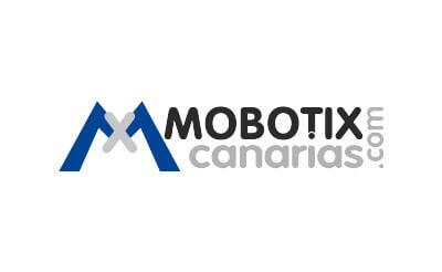 Mobotix Canarias